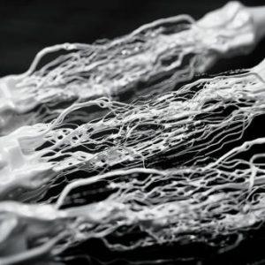 remedios naturales para la esclerosis múltiple